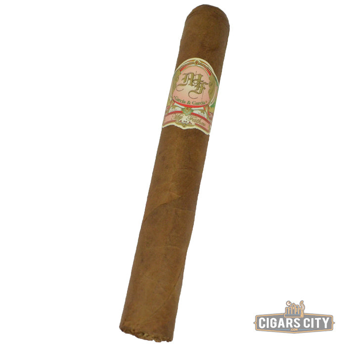 My Father No. 5 Toro Cigars - CigarsCity.com