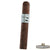 Drew Estate My Uzi Weighs a Ton Bait Fish Corona - Mazo of 25 - CigarsCity.com
