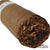 Nub by Oliva 358 Cameroon Gordo - Box of 24 - CigarsCity.com