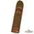 Nub Nuance Double Roast (Macchiato) 460 Gordo - Box of 20 - CigarsCity.com