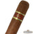 Nub by Oliva 460 Habano - Box of 24 - CigarsCity.com