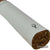 "Obsidian White Noise 4.5"" x 60 (Gordo) - CigarsCity.com"