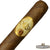 Oliva Serie G Toro - Box of 25 - CigarsCity.com