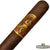 Oliva Serie V Belicoso - Box of 24 - CigarsCity.com