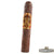 Oliva Serie V Double Robusto Tubo - Box of 12 - CigarsCity.com