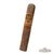 Oliva Serie V Melanio Double Toro - Box of 10 - CigarsCity.com