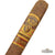 Oliva Serie V Melanio Robusto - Box of 10 - CigarsCity.com