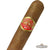 Partagas Robusto Cigars - Box of 25 - CigarsCity.com