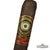 Perdomo 20th Anniversary Maduro Robusto - Box of 24 - CigarsCity.com