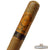 Perdomo Reserve Champagne Robusto Cigars - Box of 25 - CigarsCity.com
