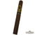 Perdomo Reserve Champagne Noir Churchill Cigars - Box of 25 - CigarsCity.com