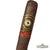 Perdomo 20th Anniversary Maduro Gordo - Box of 24 - CigarsCity.com