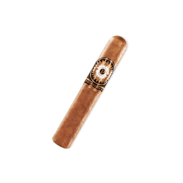 Perdomo ESV 2002 Sun Grown Robusto - Box of 20 - CigarsCity.com