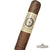 Perdomo Habano Maduro Robusto - Box of 20 - CigarsCity.com