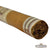 Perdomo Habano Connecticut Toro - Box of 20 - CigarsCity.com