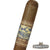 Perdomo Lot 23 Churchill - Box of 24 - CigarsCity.com