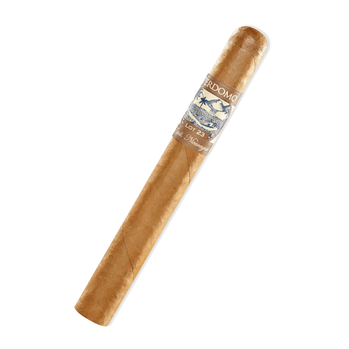 Perdomo Lot 23 Connecticut Churchill - Box of 24 - CigarsCity.com