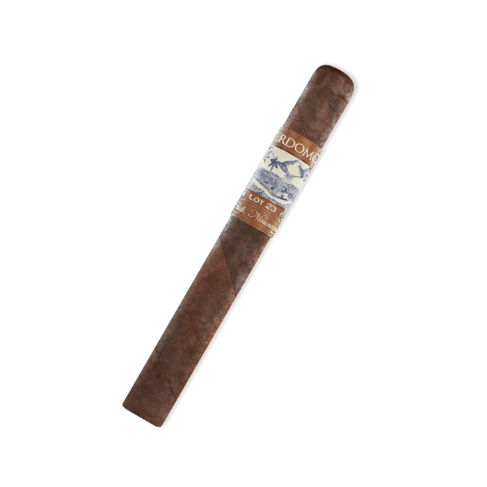 Perdomo Lot 23 Maduro Toro - Box of 24 - CigarsCity.com