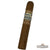 Perdomo Lot 23 Robusto - Box of 24 - CigarsCity.com