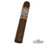 "Perdomo Lot 23 Maduro Robusto (5.0"" x 50) - CigarsCity.com"