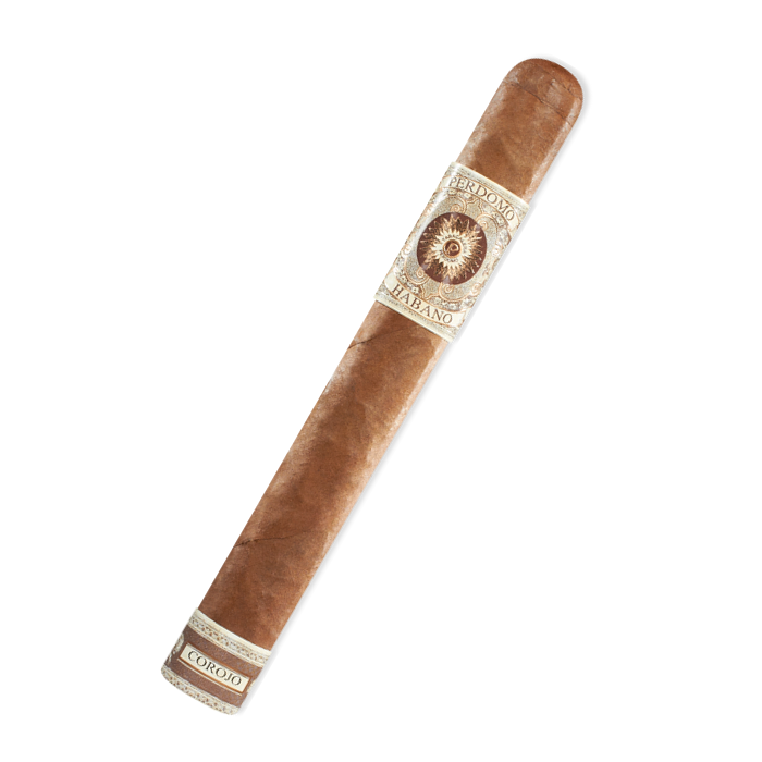 Perdomo Habano Corojo Presidente - Box of 20 - CigarsCity.com