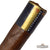 "Punch Bareknuckle 5.0"" x 50 (Belicoso) - CigarsCity.com"