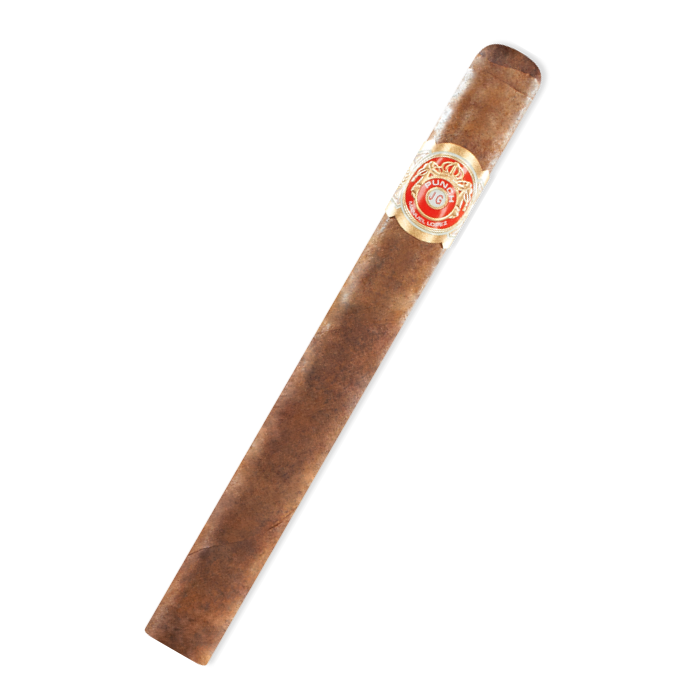 Punch Deluxe - Chateau L Maduro (Churchill) - Box of 25 - CigarsCity.com