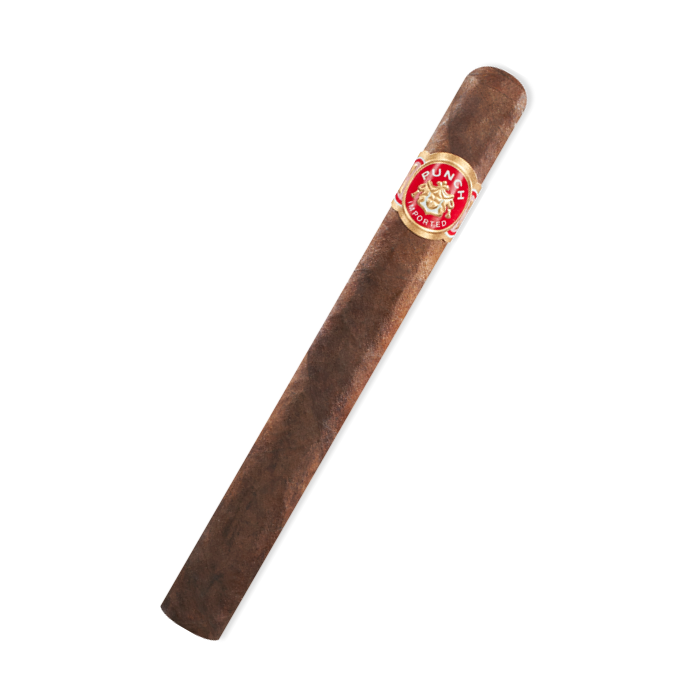 Punch - Double Corona Maduro - Box of 25 - CigarsCity.com