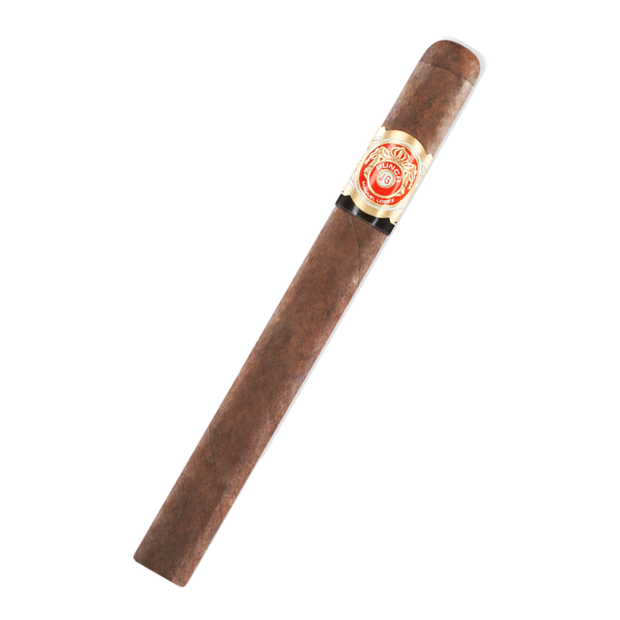 Punch Grand Cru - Diadema Maduro (Churchill) - Box of 25 - CigarsCity.com
