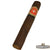 Punch Grand Cru - Robusto Maduro - Box of 20 - CigarsCity.com