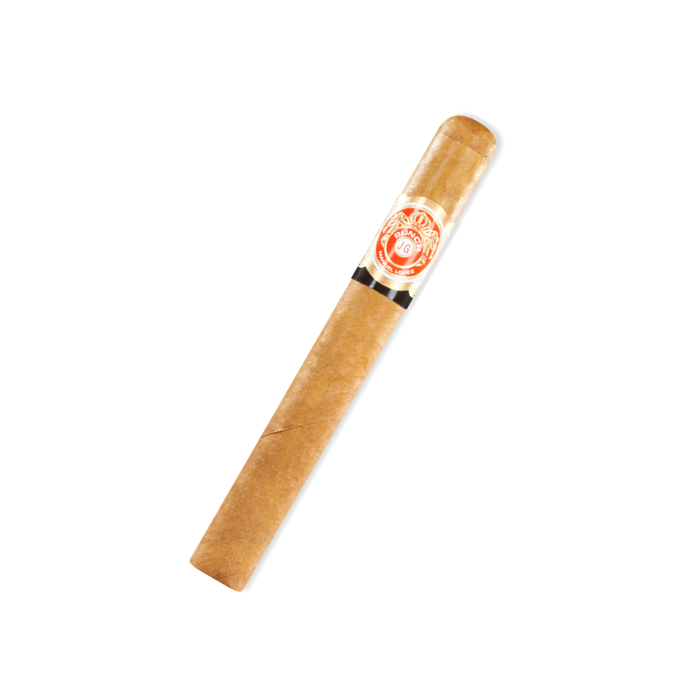 Punch Grand Cru - Superior (Robusto) - Box of 25 - CigarsCity.com