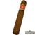 Punch Grand Cru - Robusto - Box of 20 - CigarsCity.com