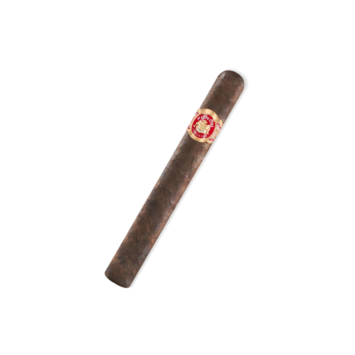 Punch - London Club Maduro (Corona) - Box of 25 - CigarsCity.com