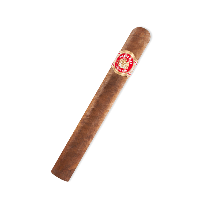 Punch - Pita (Toro) - Box of 25 - CigarsCity.com