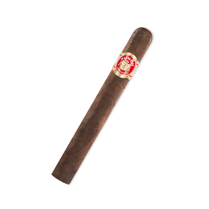Punch - Pita Maduro (Toro) - Box of 25 - CigarsCity.com