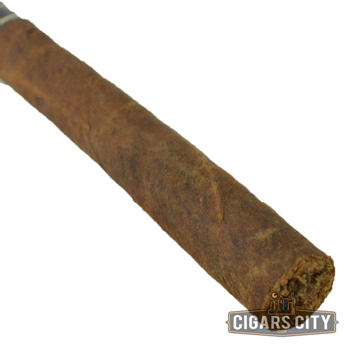 Rocky Patel Broadleaf (Churchill) - CigarsCity.com