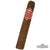 Rocky Patel Cargo (Robusto) - Bundle of 20 - CigarsCity.com