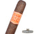 "Rocky Patel Catch 22 Gordo (6.0"" x 60) - CigarsCity.com"