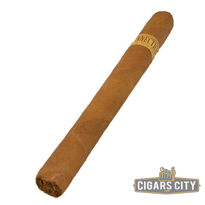 Rocky Patel Connecticut Churchill Cigars - CigarsCity.com