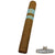 Rocky Patel It's a Boy (Toro) - 20 - CigarsCity.com