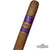 Rocky Patel Royal Vintage (Churchill) - 20 - CigarsCity.com