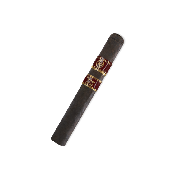 Rocky Patel Vintage Robusto 1990 - Box of 20 - CigarsCity.com