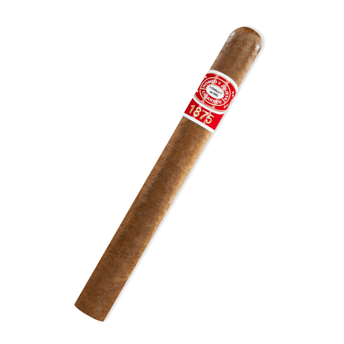 Romeo y Julieta 1875 Fresh Lock Churchill - Bundle of 15 - CigarsCity.com
