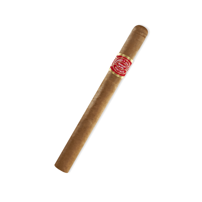 Romeo y Julieta Vintage No. I Corona - Box of 25 - CigarsCity.com