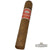 Romeo y Julieta 1875 Bully Robusto - CigarsCity.com