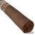 Romeo y Julieta Media Noche Double Toro - Box of 20 - CigarsCity.com