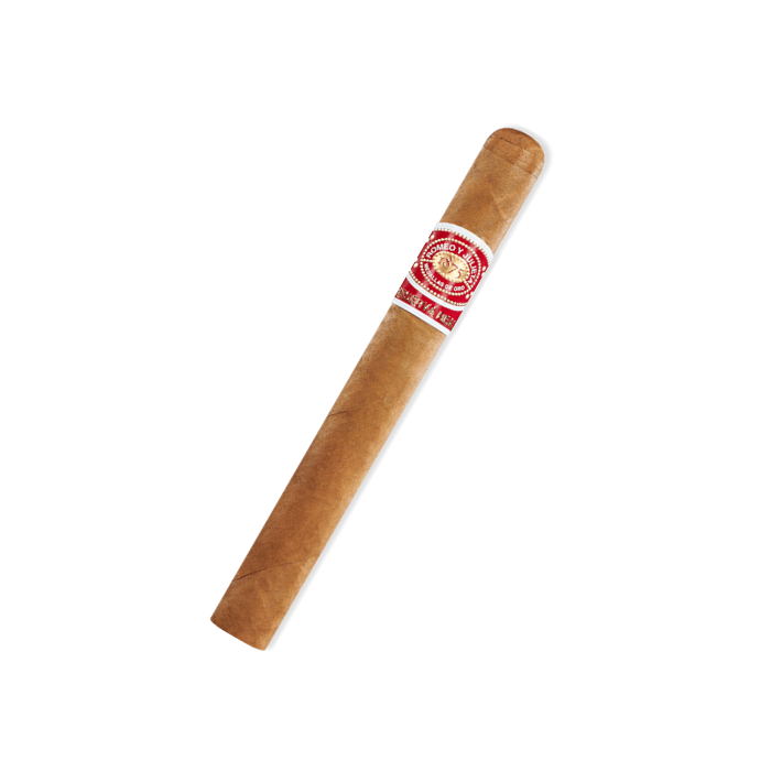 Romeo y Julieta Reserva Real Verona's Court Tube Corona - Box of 20 - CigarsCity.com
