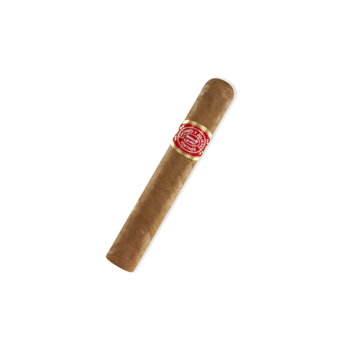 Romeo y Julieta Vintage No. III Robusto - Box of 25 - CigarsCity.com