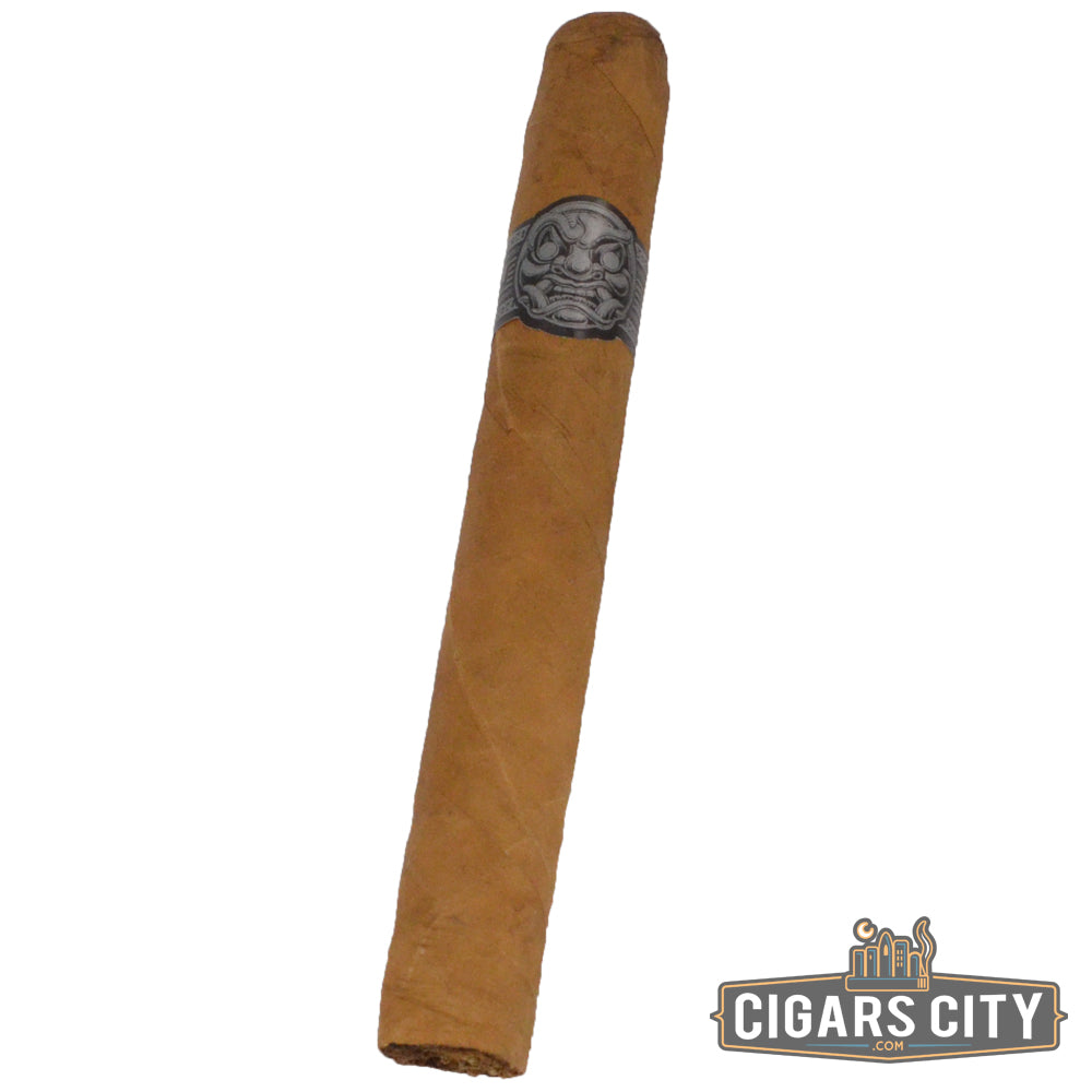 "Room 101 Connecticut 213 5.5"" x 44 (Corona) - CigarsCity.com"