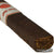 "Rocky Patel Sun Grown Maduro Robusto (5.0"" x 50) - CigarsCity.com"